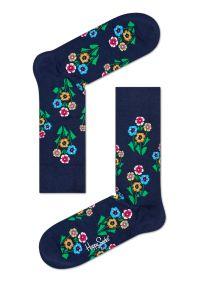 Bouquet Sock