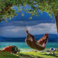 #happysaturday dear #travellers  would you like to be like this right now?  www.placeok.com http://ift.tt/1YRu3r8  #placeok #travelbloggers #travelblog #natureaddict #traveladdict #bestvacations #travelstoke #liveauthentic #beautifuldestinations #welltravelled #passionpassport #adventuremobile #exploremore #passportexpress #dametraveller  #nothingisordinary #youcandoit #ontheblog #whereiwork  #travelinspector #bucketlist #wanderlust #solotravel