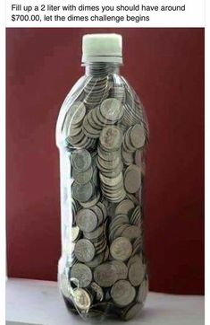 Looking for money hacks to save extra cash? Check out this post where I share amazing money saving tips and tricks. und tricks geld 15 Totally Genius Money Saving Hacks That Will Blow Your Mind Organization Ideas For The Home Diy, Organizing Hacks, Diy Hacks, Cool Hacks, Diy Ideas, Ways To Save Money, Money Tips, Money Saving Tips, How To Make Money