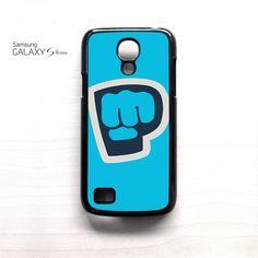 pewdiepie brofist for phone case Samsung Galaxy Mini S3/4/5
