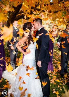 Wedding Photo || Colin Cowie Weddings