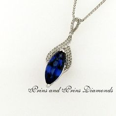 Centre stone is a vB marquise cut tanzanite with round brilliant cut diamonds pavé set in an white gold fancy pendant design Marquise Cut, Pendant Design, Diamond Pendant, Centre, Diamonds, White Gold, Pendants, Fancy, Pendant Necklace