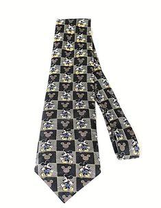 256f873af3d1 320 Best Ties, Ties and more Ties images in 2019 | Silk ties, 1980s ...