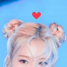 Sana ⇢ Twice Kpop Girl Groups, Korean Girl Groups, Kpop Girls, I Love Girls, Cool Girl, Sana Minatozaki, Twice Kpop, Cute Profile Pictures, Cute Icons