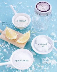 Coconut-and-Lemon-Scrub-Ingredients.