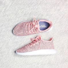 34 Best Shoes! images  702c318c5
