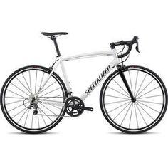 Specialized Allez E5 Elite (h17) - Kozy s Chicago Bike Shops  55f85346a
