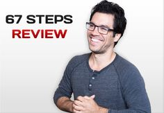 67 Steps - The 67 Steps Program Review | #Business-Investing #forexmembers #forexmembersonly #forexmembershipsite #forexreviews #forexreviews24 #forexreviewsandratings #forexreviewsdotinfo #forexreviewsforbeginners #forexreviewsinformation #forexreviewsrated #forexreviewssite #forexreviewssystems #forexscam #forexscamalerts #forexscambrokers #forexscambuster #forexscamcheck #forexscamlist #forexscamphilippines #forexscamreviews #forexscamwiki #forexscammers #forexsoftware…