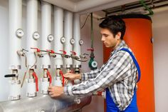 Alternative Energiequellen, Plumbing Companies, Solar, The Pipeline, Oil Burners, Household Chores, Water Systems, Water Supply, Heating Systems