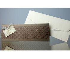 Colección EMMA 2014 – Boda Style Invitación de boda 34943
