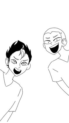 Anime Dance, Me Anime, Fanarts Anime, Anime Films, Otaku Anime, Anime Characters, Anime Art, Haikyuu Kageyama, Haikyuu Funny