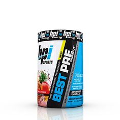 BPI Sports First Ever Ketogenic PreWorkout Supplement Tropical Freeze 1111 Ounce * You can find out more details at the link of the image.Note:It is affiliate link to Amazon.