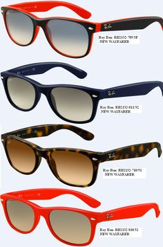 5540e992d93d Vintage Ray Ban Sunglasses the pair at the top