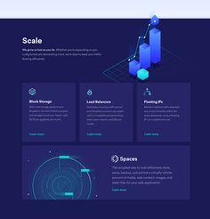 png by Masami Kubo Login Page Design, Page Layout Design, Website Design Layout, Web Ui Design, Web Layout, Keynote Design, Ui Web, Website Design Inspiration, Data Visualization