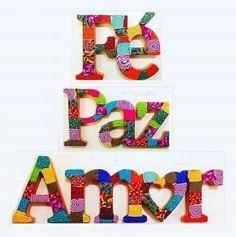 Fé - Porque que a gente acredita. Paz - Porque a gente precisa. Amor - Porque a gente merece!  #RitaMaidana - ღ Cantinho da Chris ღ - Google+