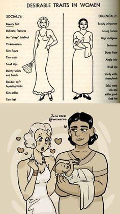 Cute Comics, Funny Comics, Lgbt Memes, Funny Memes, Minecraft Banner Designs, Lgbt Love, Mundo Comic, Wholesome Memes, Faith In Humanity