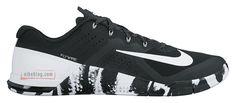 Nike Metcon 2 Release Date