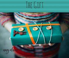 gift-gathering-frien