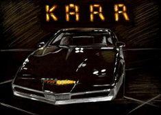 Knight Rider Karr   http://www.knight-rider.pl/galeria/upload/karr.jpg