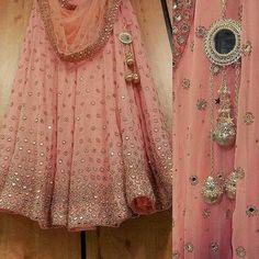 Designer sarees ,indian sari ,bollywood saris and lehenga choli se lehenga choli dupatta set. punjabi suits patiala salwars sets bridal lehenga and sarees. custom tailored to your size and height. Lehnga Dress, Lengha Choli, Pink Lehenga, Sari, Sharara, Lehenga Choli Wedding, Peach Lehnga, Lehenga Choli With Price, Pink Bridal Lehenga