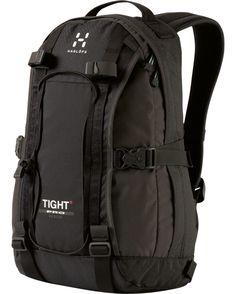 TIGHT PRO MEDIUM | Haglöfs http://www.haglofs.com/en-us/products/clothing/layers/unisex/tight_pro_medium_en-us.aspx