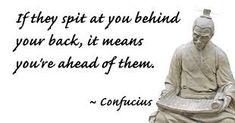 #confucius #quote #inspire #philospohy #genius #life #motivation #wisdom