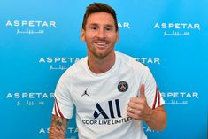 Messi Psg, Neymar Jr, Lionel Messi, Ballon D Or Winners, Real Madrid Captain, Spanish Sides, Messi Argentina, Argentina National Team, World Cup Winners