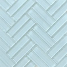 Glass subway tile 1x4 Vapor Weave pattern tile perfect for any tile backsplash ideas