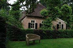 Hoeve den Anholt, Bed and Breakfast in Ruinen, Drenthe, Nederland | Bed and breakfast zoek en boek je snel en gemakkelijk via de ANWB