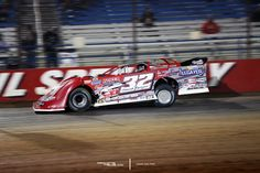 BFP just claimed his 3rd UMP Summer Nationals title in a row. But, where does Bobby Pierce want to take his career? I asked him... https://racingnews.co/2017/07/16/where-does-bobby-pierce-want-to-take-his-career/ #bobbypierce