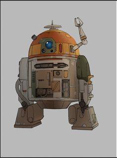 Star Wars Droids, Star Wars Rpg, Star Wars Film, Star Wars Rebels, Star Wars Humor, Star Wars Pictures, Star Wars Images, Star Wars Halloween, Halloween Ideas