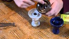 Pesquisa Como preparar um narguile. Vistas 144751.