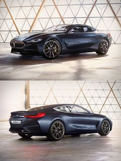 Pin By Mistah J On The Joker Pinterest Cars Bmw I8 And Bmw