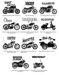 ideas bobber motorcycle art for 2019 Motorcycle Types, Cafe Racer Motorcycle, Moto Bike, Motorcycle Bike, Classic Motorcycle, Motorcycle Design, Bike Design, Women Motorcycle, Collector Cars