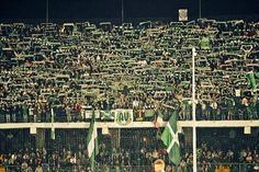 South Side - Avellino