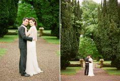 The loveliest wedding I've ever seen!! Breathtaking <3 KT Merry Photography Blog - Destination Weddings Worldwide