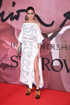 Fashionismo - Blog de moda, beleza, decor e mais