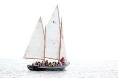 #segeln #imjaich #rügen