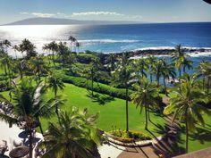 Maui Kapalua Beach Villas | The Residences at Kapalua Bay