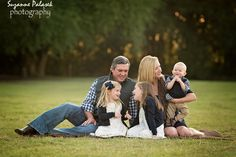 North Dallas Maternity, Child, and High School Senior Photographer I Suzanne Palasek Photography