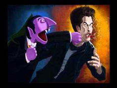 Opie & Anthony: Twilight
