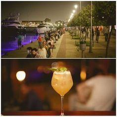 Μια δροσιστική βουτιά σε ένα κοκτέιλ σε περιμένει!  Απόλαυσε το μόνο εδώ ! Boss Exclusive Bar  Mαρίνα φλοίβου  Κτίριο 6  Παλαιό Φάληρο info@maremarina.gr www.maremarina.gr #MarinaFloisvou #Taste #food#Taste#Mood#bonappetit# #Cafe | #Cocktails | #Pamebossexclusivecooctailbar
