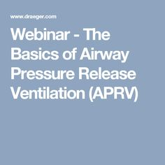 Tmc Practice Exam  Practice Exam Board Exam And Respiratory Therapy