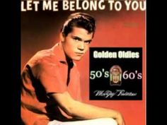 Sealed with a Kiss by Brian Hyland 1962 Rock N Roll Music, Rock And Roll, Brian Hyland, 60s Music, Types Of Music, Greatest Songs, Popular Music, Me Me Me Song, My Favorite Music