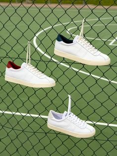 Join the The latest addition to the Superga Sport family is inspired by our athletic history Sneakers Fashion Outfits, Mens Fashion Shoes, Sport Fashion, Sport Luxe, Sport Sport, Sport Wear, Reebok, Shoes Ads, Sneakers Mode