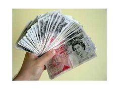 In return, he will cover the secured finance UK at low and attractive rates as well as with easy repayment terms.