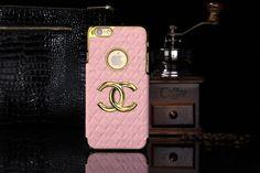 Best Buy Designer iPhone 6 6S Cases - Pink