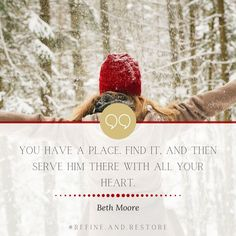 You have a place, find it and serve God. Encouraging faith and entrepreneurial quotes to refine your heart and soul. Encouragement Quotes, Faith Quotes, Leo Zodiac Facts, Pisces Zodiac, Beth Moore Quotes, Teen Quotes, Quotes Quotes, Christian Inspiration, Daily Inspiration