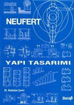 Neufert yapı tasarımı Türkçe pdf indir  İndirme Linki : http://www.dwgindir.com/blog/neufert-yapi-tasarimi-turkce-pdf-indir.html