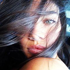 131 en iyi EYE görüntüsü | Güzellik, Yüzler ve Afgan kızı